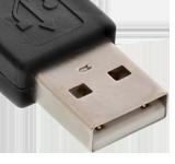 USB2A
