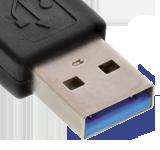 USB3A