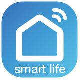 Smart-Life_App