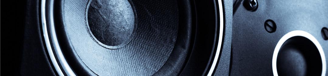 Lautsprecherkabel > Infos & Tipps > finden Sie hier!