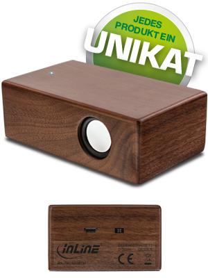 InLine_woodbrick_Unikat