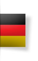 Flagge_DE