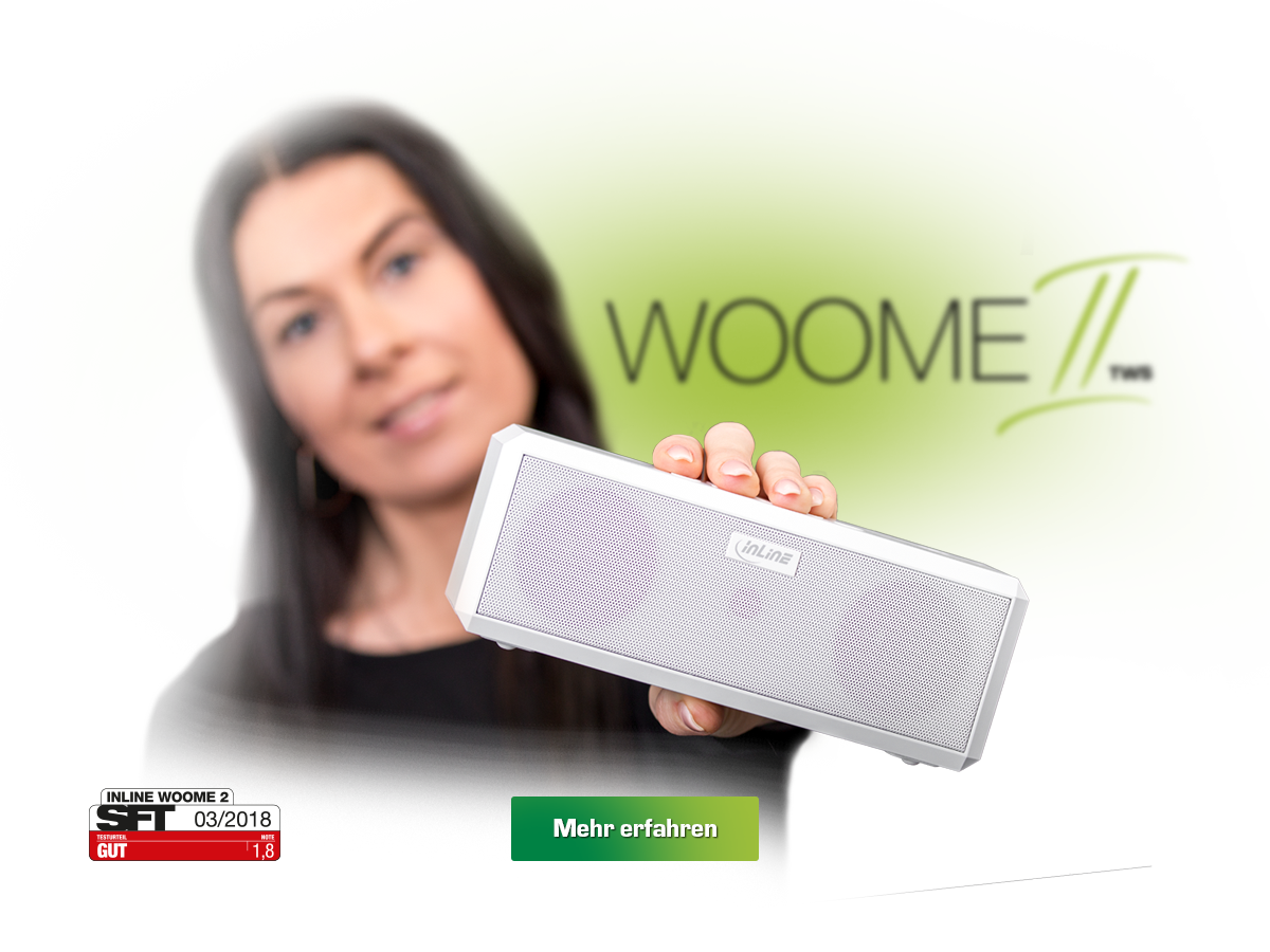 InLine_WOOME2_Mehr-Informationen