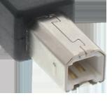 USB2B