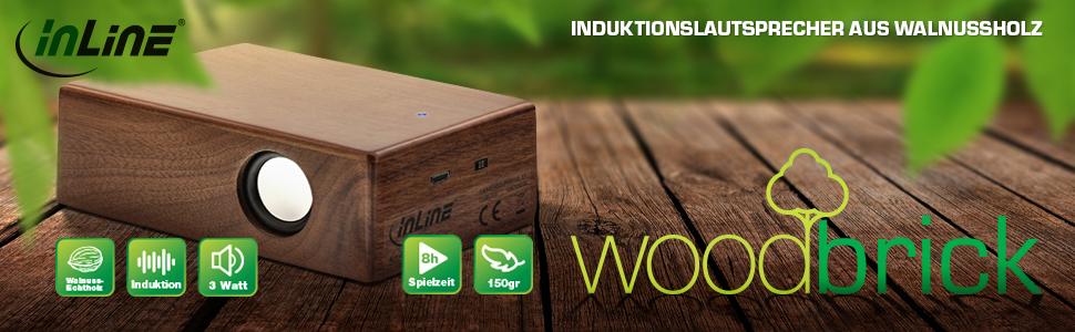 InLine_woodbrick_Header