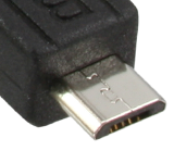 USB2_MicroB