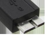 USB3_MicroB