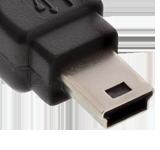 USB2_MiniB