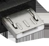 USB2_MicroA