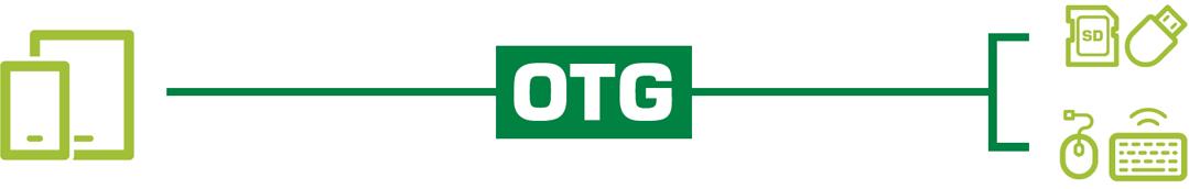 OTG_schema