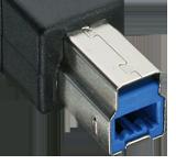 USB3B