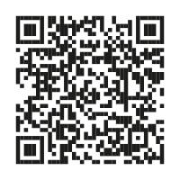 SmartLife_Google